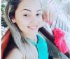 Assassino de Lara Fernandes é condenado a 18 anos e 11 meses