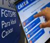 Caixa antecipa pagamento do saque imediato do FGTS