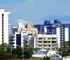 Cerca de 1,5 mil prédios precisam de inspeção urgente, diz vereadora