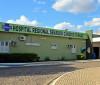 MP e Sesapi tratar sobre a reforma do hospital de São Raimundo