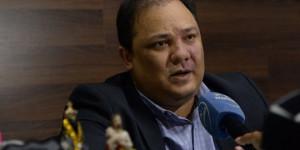 Operação Genesis: Preso planejava matar investigador da Polícia Civil