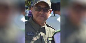 Policial militar é assassinado durante briga no Residencial Prado Júnior