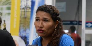 Programa de enfrentamento à LGBTfobia é realizado em 40 escolas do Piauí