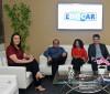 Programa Educar: O DIA TV debate novas práticas pedagógicas