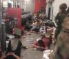 Protestos: Piauiense relata clima de insegurança no Chile