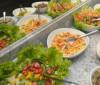 Regime sem acompanhamento traz riscos à saúde, diz nutricionista