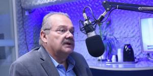 Vereador defende integração entre ônibus e metrô em Teresina