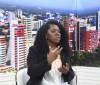 Gerente de igualdade social pede mais comunicação para negros
