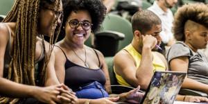 Consciência Negra: bandeira do antirracismo deve ser levantada pela sociedade