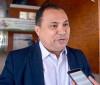 Deputado Evaldo Gomes nega divergências com Dra. Marina.