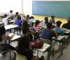 Educação transformadora é prejudicada com a luta antirracista