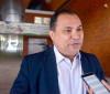 Evaldo Gomes reassume vice liderança do Governo na Alepi
