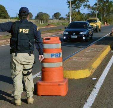 Feriado já registra 4 acidentes nas rodovias federais do Piauí