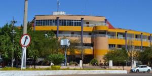 Picos: Júri condena acusado de matar esposa a pauladas a 15 anos de prisão