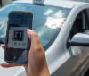 MPPI entra com ação para impedir restrição de apps de transporte