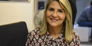 Observatório de Candidaturas Femininas é lançado pela OAB Piauí em Teresina