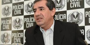 Op. Contrassalto: 10 pessoas são presas por tráfico, roubos e estupro em Teresina