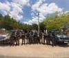 Operação da Polícia Militar apreende armas no interior do Piauí