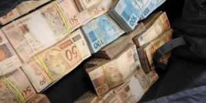 PI: Gestores podem ser penalizados por débitos no RGPS, diz Receita Federal