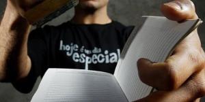 Piauí é o Estado com maior percentual de trabalhadores sem carteira assinada