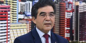 Plano para barragens do Piauí quer diminuir conflitos entre municípios