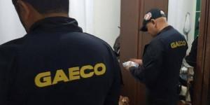 Polícia apura fraudes em licitações em municípios do Piauí e Maranhão