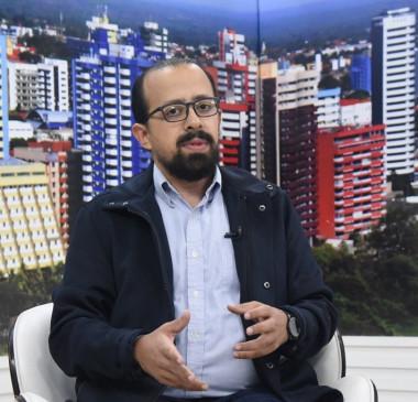 Saída de Bolsonaro do PSL fragiliza relação com o Congresso