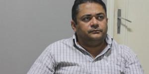 TCE-PI aponta fraude em contratação de empresa por ex-prefeito de Marcos Parente