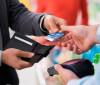 Cartão de crédito é importante ferramenta para garantir compras