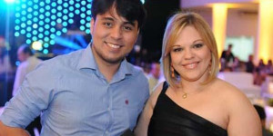 Caso Styllos: casal é condenado a 12 anos e 8 meses de prisão por estelionato