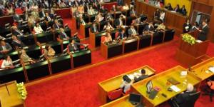 Com audiência pública, Assembleia pode votar a Reforma da Previdência ainda hoje