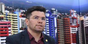 Concurso diminuiria déficit da previdência do Piauí, defende especialista