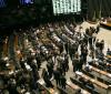 Congresso promulga lei que autoriza repasse direto de emendas