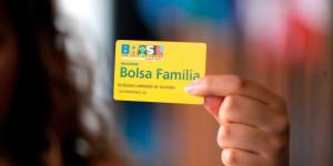 Coordenação estadual do Bolsa Família alerta para golpe do 13º do benefício