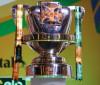 Copa do Brasil 2020: Altos recebe Vasco (RJ) e River o Bahia