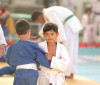 Crianças atletas: esporte faz bem para o corpo e é muito divertido