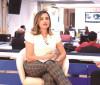 Empreendedorismo por necessidade volta a crescer no Piauí