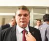Fábio Xavier não crê em união das oposições em primeiro turno