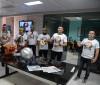 Governo lança programação especial de Natal em Teresina