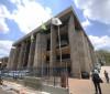 Justiça concede prisão domiciliar à primeira-dama de Bertolínia