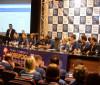 MPE instaurou 3.622 procedimentos contra a corrupção em 4 anos