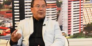 Municípios piauienses correm contra o tempo para aprovar reforma da Previdência