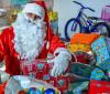 Natal: Adote aqui uma cartinha do Papai Noel dos Correios