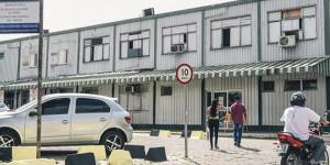 Paciente grávida morre após dar entrada na Evangelina Rosa vítima de espancamento