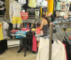 Piauí tem o 3º melhor desempenho do país em vendas no varejo