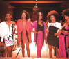 Piauiense cria coleção inspirada na representatividade da cantora Iza