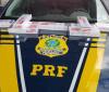 Polícia apreende 200 mil maços de cigarro contrabandeado na BR 343