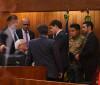 Por 24 a 4, Assembleia aprova Reforma da Previdência do Estado