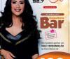 Promoção 'Consultório Bar' segue até o dia 27 na FM O Dia