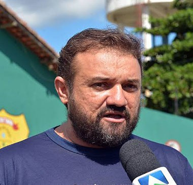 Servidores ameaçam realizar greve geral por causa de reforma